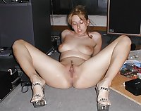 Matures milf housewives 71