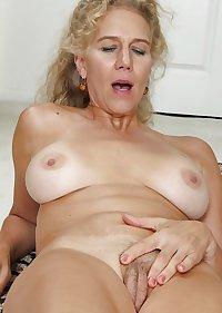 Milfs,Matures,Hot Women 41
