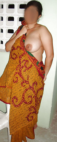 Indian Aunty 165