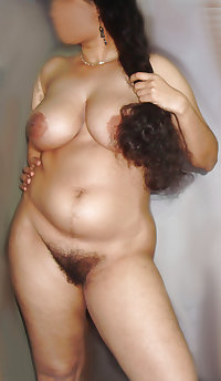 Indian Aunty 165