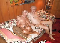 Dianne,Paul's 60 y.o hot and horny wife and her fuck buddies