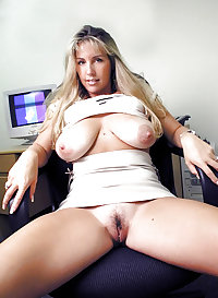 Moms and MILFS #15