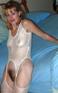 Only the best amateur mature ladies.57