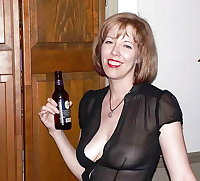 Only the best amateur mature ladies.57