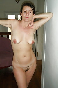 More moms and milfs