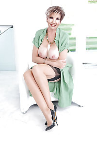 german celeb mature bitch Carolin Reiber