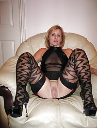 Milfs,Matures And Cougars - 94