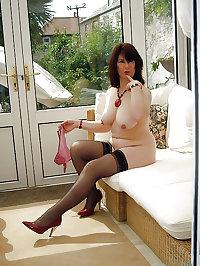 Some more gorgeous British women