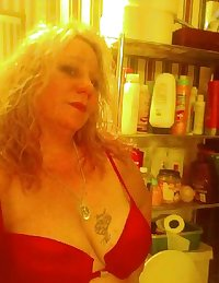 Dirty Dating Site Moms
