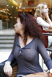 Slutty french wife
