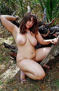 Glorious Natural Breasts 12