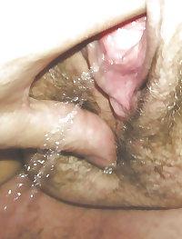 Feuchtgebiete II