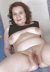 Big nippled with hairy pussies 4