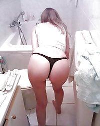 LARGE collection of Greek sluts !!!