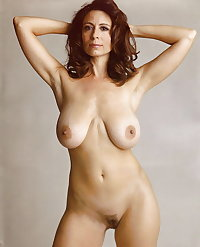 random mature moms wives and milfs 25