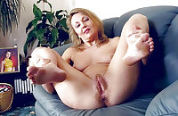 Sexy MILFS and Matures 19