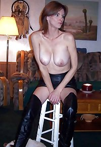 Only the best amateur mature ladies.79