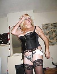 Only the best amateur mature ladies.79