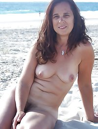Milfs,Matures,Hot Women