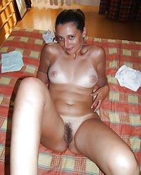 Milfs,Matures,Hot Women