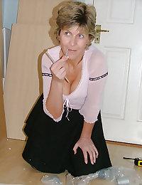 UK Sara, diy 1