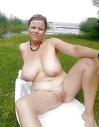 nudists and naturists