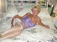 Amateur Hot Moms MIX#5 (NoN-Porn) by DarKKo