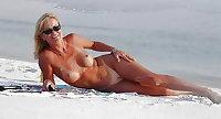 Nude Beach Milfs