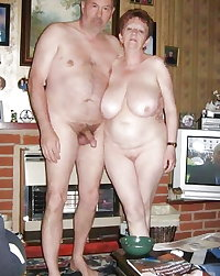 NAKED MEN AND WOMEN 37