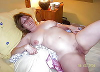 MILFS for your enjoyment 22