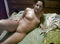 Mature milfs with shaved by a pussy! Big collection!
