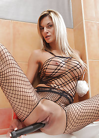 Milfs,Matures And Cougars - 138
