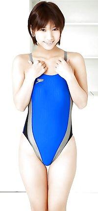Swimsuit bikini bra bbw mature dressed teen big tits - 56