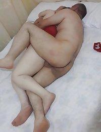 Turkish Ensest Resim Mom