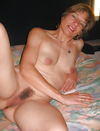 Only the best amateur mature ladies.74