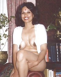 Only the best amateur mature ladies.74