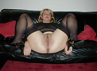 Amateur Mature Sexy Wives 53