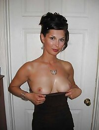 A Sexy MILF and Mature Mix