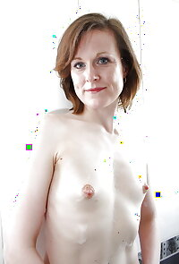 Titless Flach Ugly