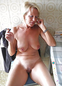 Amateur Mature Sexy Wives 46