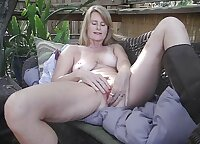 Milfs Matures Ladys 54 BoB