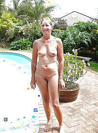 Amateur Mature Sexy Wives 49.5