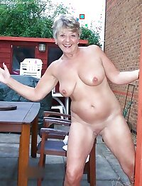 The best, hot MILF and mature women 03