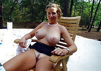 The best, hot MILF and mature women 12