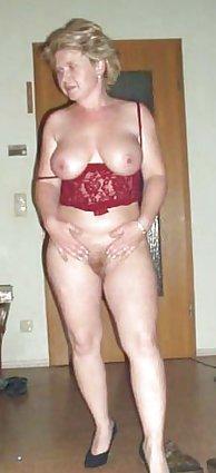 Housewife Sluts 80