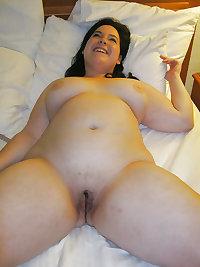 A Little Bit Chubby