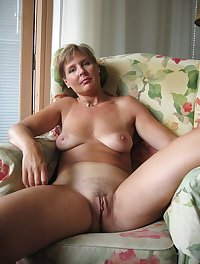 Mixed mature and milfs 2