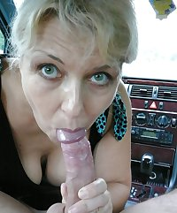 Matures moms aunts wives and gfs 232