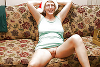 Mommy likes to dress like a slut