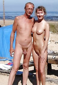 Pure Amateurs Couples 6